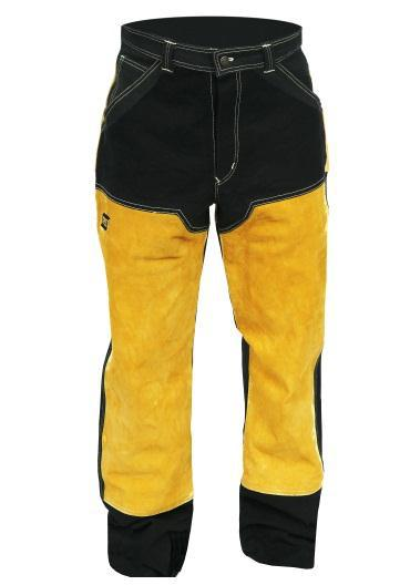 Сварочные брюки ESAB Proban Welding Trousers - XXL